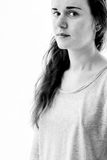 Leigh Kristi DiFulvio