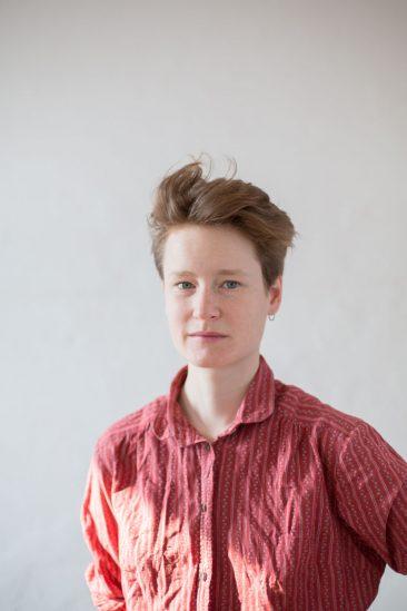 Anna Raczynski